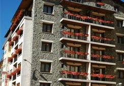 Oferta Viaje Hotel Hotel Univers ***