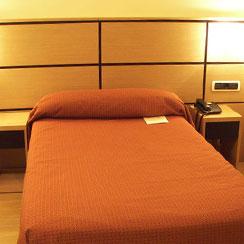 Oferta Viaje Hotel Hotel Doña Lola ***