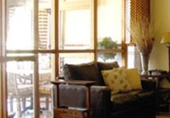 Oferta Viaje Hotel Hotel Mirador de Rute ***