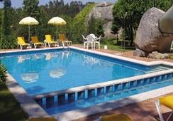 Oferta Viaje Hotel Hotel & Apartamentos Cons da Garda