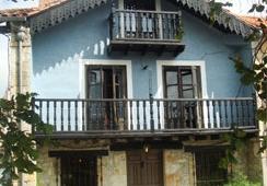 Oferta Viaje Hotel Posada de Solegrario