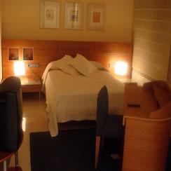Oferta Viaje Hotel Hotel el Pi de Sant Just