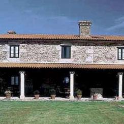 Oferta Viaje Hotel Casa rural Dugium