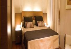Oferta Viaje Hotel Hospedería Conventual Sierra de Gata****