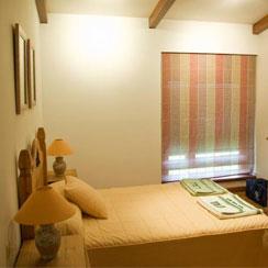 Oferta Viaje Hotel C.T.R. La Tórtola