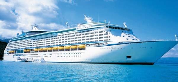 Oferta Viaje Hotel Crucero Voyager of the Seas
