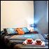 Oferta Viaje Hotel Apartamentos Marques de Guadiaro 1