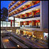 Oferta Viaje Hotel Mediterranean Bay - Adults Only