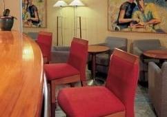Oferta Viaje Hotel Escapada SH Abashiri + Entradas 1 día Bioparc