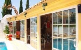 Oferta Viaje Hotel Apartamentos Solar do Sol + Entradas Aquashow Park