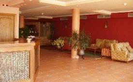 Oferta Viaje Hotel Escapada Punta Cabicastro