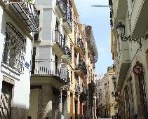Oferta Viaje Hotel Apartamentos Negrito + Entradas 1 día Bioparc