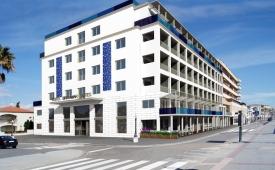 Oferta Viaje Hotel Escapada Brisamar Suites
