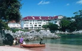 Oferta Viaje Hotel Escapada De la Hoz Hotel
