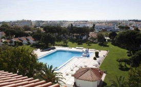Oferta Viaje Hotel Vilanova Resort + Entradas Aquashow Park
