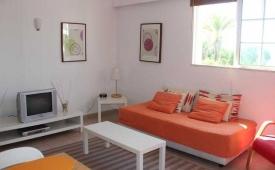 Oferta Viaje Hotel Escapada Aqua-Mar + Entradas Aquashow Park