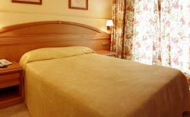 Oferta Viaje Hotel Apartamentos Precios Locos