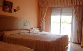 Oferta Viaje Hotel Escapada Miramar Lanzada