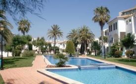 Oferta Viaje Hotel Aldeas de Taray Club