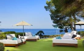 Oferta Viaje Hotel Hotel Gran Meliá de Mar (adults only) en Illetas