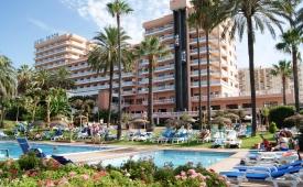 Oferta Viaje Hotel Hotel Best Tritón en Benalmádena