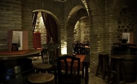 Oferta Viaje Hotel Hotel del Cardenal en Toledo