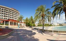 Oferta Viaje Hotel Hotel Seramar Comodoro Playa en Magaluf-Palmanova