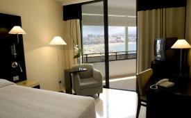 Oferta Viaje Hotel Hotel NH Imperial Playa en Las Palmas de Gran Canaria