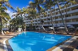 Oferta Viaje Hotel Hotel Los Fariones en Tías