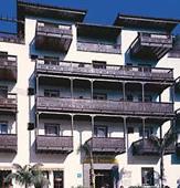 Oferta Viaje Hotel Hotel Monopol en Tenerife