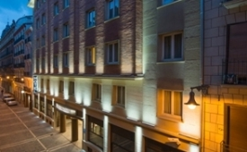 Oferta Viaje Hotel Hotel Maisonnave en Pamplona
