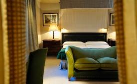 Oferta Viaje Hotel Hotel Landa en Burgos