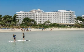 Oferta Viaje Hotel Hotel Playa Esperanza en Can Picafort