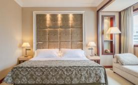 Oferta Viaje Hotel Hotel Hesperia Finisterre en A Coruña