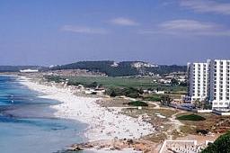 Oferta Viaje Hotel Hotel Sol Milanos Pingüinos en Menorca