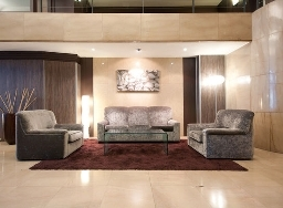 Oferta Viaje Hotel Hotel Tryp San Sebastian Orly Hotel en Donostia-San Sebastián