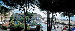 Oferta Viaje Hotel Hotel Estival Centurion Playa - Hotel en Cambrils
