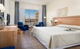 Oferta Viaje Hotel Hotel Hesperia Sabinal en Roquetas de Mar