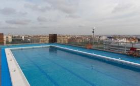 Oferta Viaje Hotel Hotel Expo Hotel en Valencia