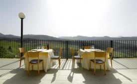 Oferta Viaje Hotel Hotel Parador de Ronda en Ronda