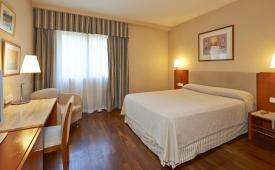 Oferta Viaje Hotel Hotel NH Sport en Zaragoza
