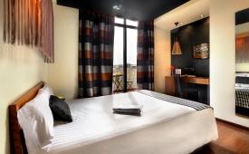 Oferta Viaje Hotel Hotel Wilson Boutique Hotel en Barcelona