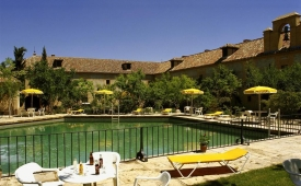 Oferta Viaje Hotel Hotel Parador de Almagro en Almagro
