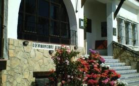 Oferta Viaje Hotel Hotel Hostería del Mar en Peñíscola