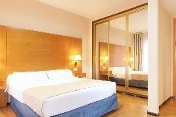 Oferta Viaje Hotel Hotel Tryp Ciudad de Alicante Hotel en Alicante