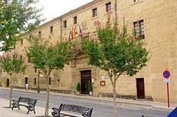 Oferta Viaje Hotel Hotel Los Agustinos en Haro