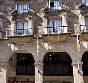 Oferta Viaje Hotel Hotel Almudaina en Palma de Mallorca
