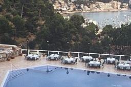 Oferta Viaje Hotel Hotel SENTIDO Porto Soller - Adults Only en Sóller