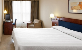 Oferta Viaje Hotel Hotel NH Logroño Herencia Rioja en Logroño