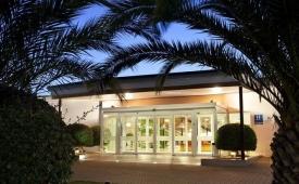 Oferta Viaje Hotel Hotel Parador de Ayamonte en Ayamonte